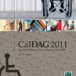 CalDAG 2011