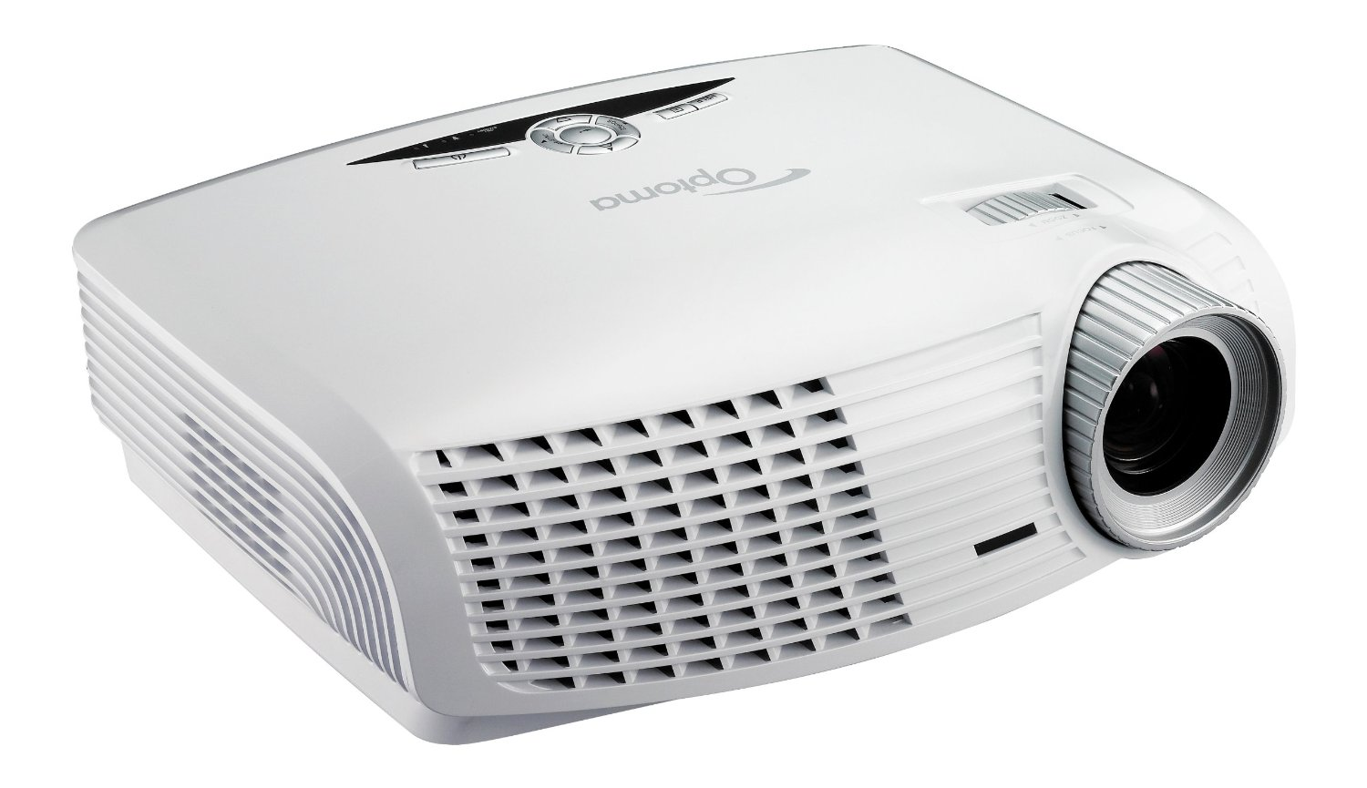 HD25e review,Projector Guide,Best Home Theater Projector