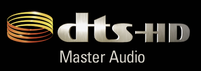 dts_hd_master_audio
