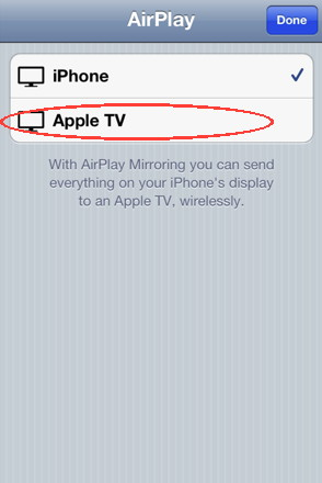 airplay_mirror_on_iphone_4s