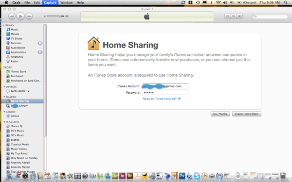 apple-tv-set-up-home-sharing-i0