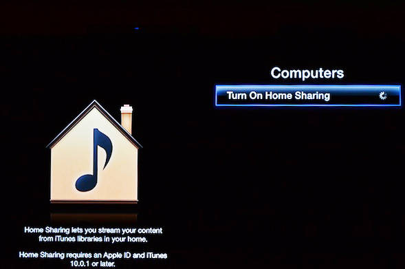 apple-tv-set-up-home-sharing-i1