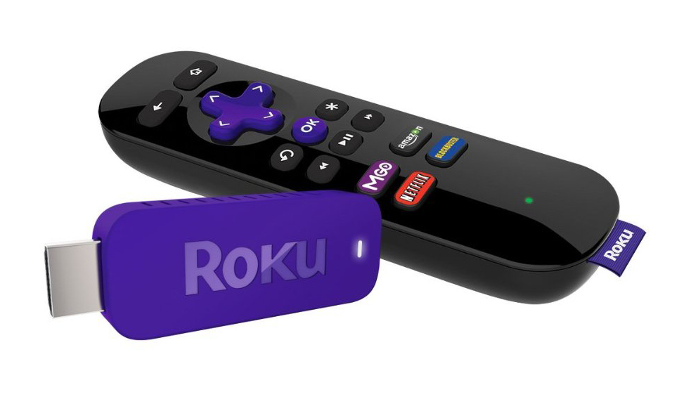 Roku Streaming Stick,alternatives to cable