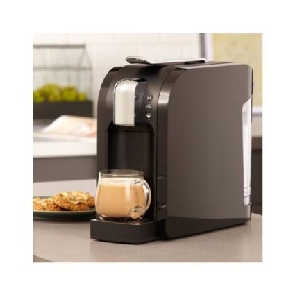 Starbucks Verismo Review, Starbucks Verismo 580, Starbucks Verismo 600