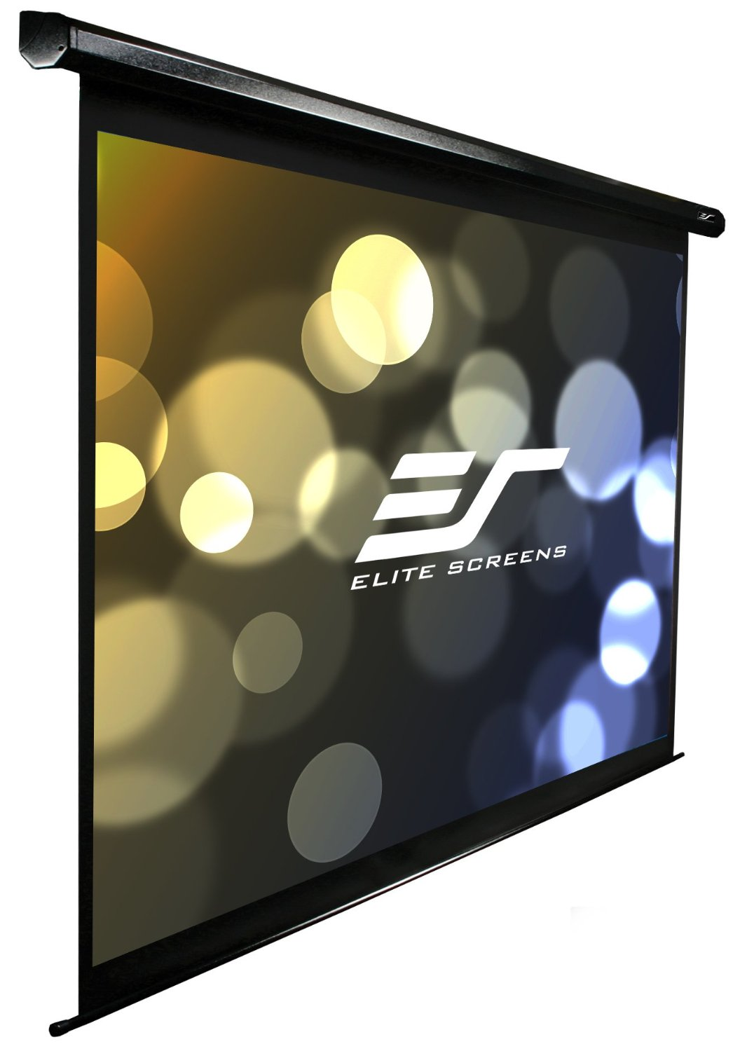 elite,projector screen reviews