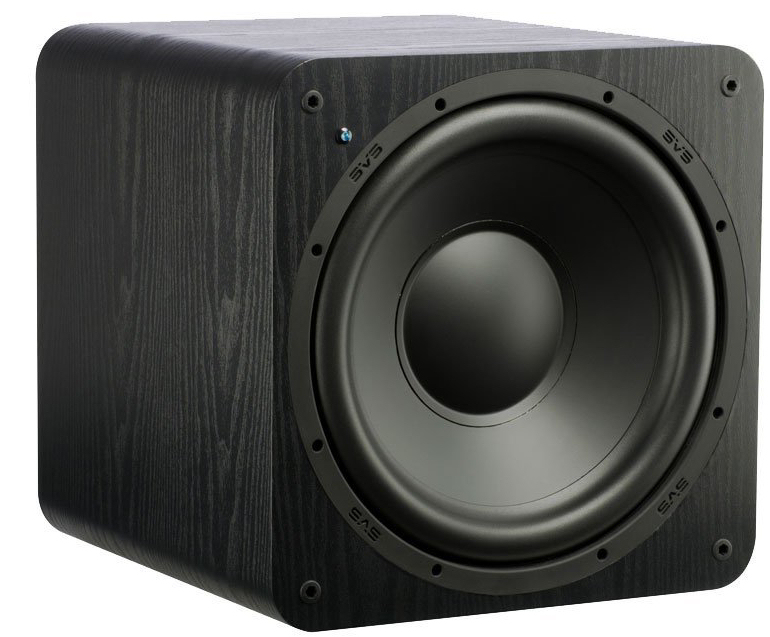 SB1000,home theater subwoofers