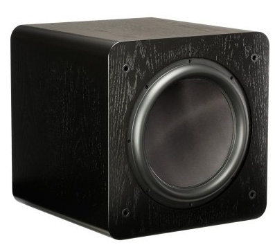 SB13,home theater subwoofers