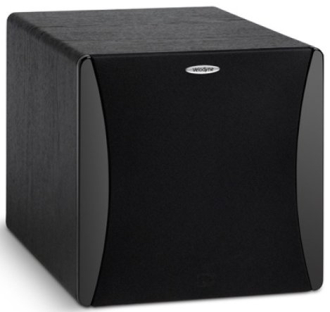 Velodyne Impact 10,home theater subwoofers