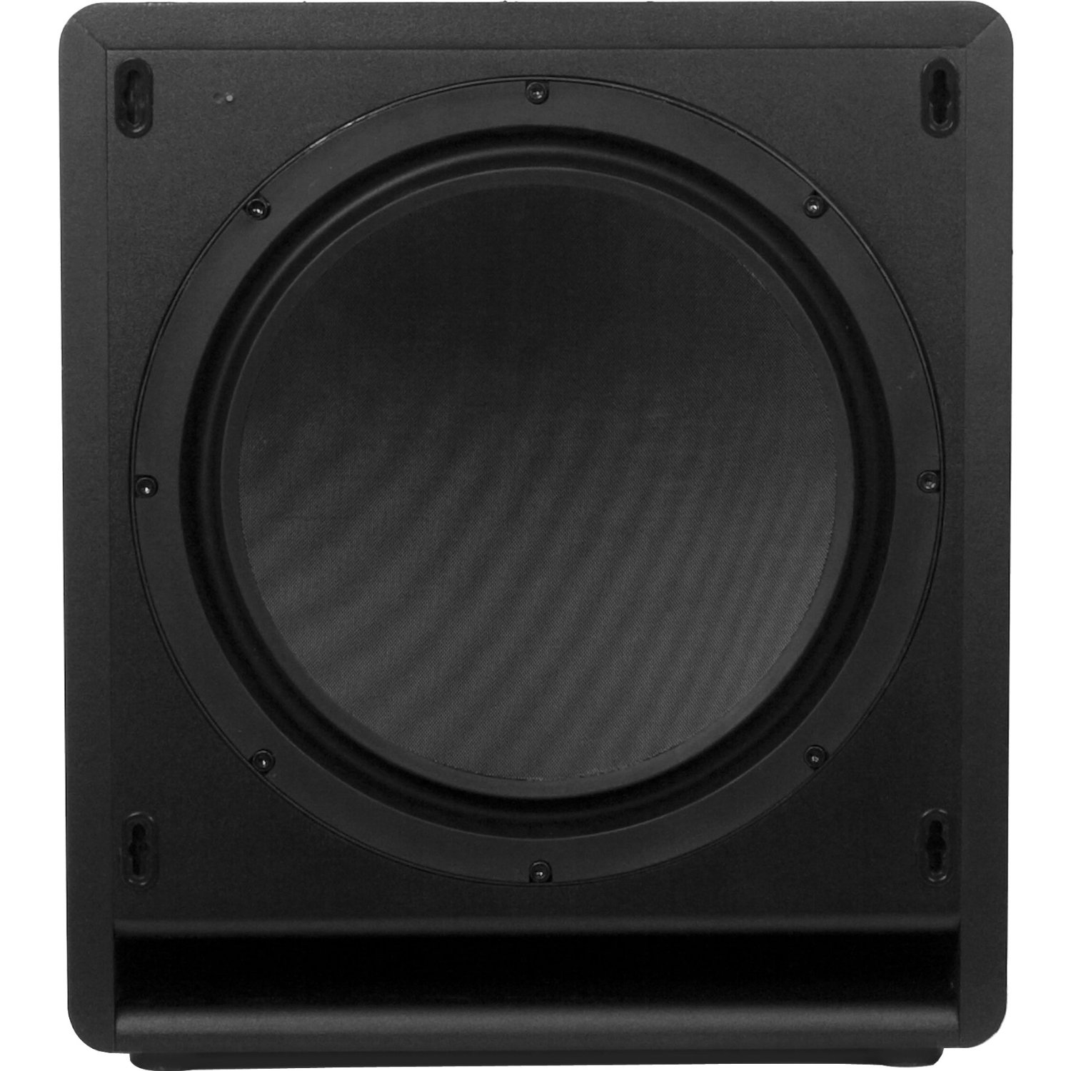 klipsch sw112,home theater subwoofers