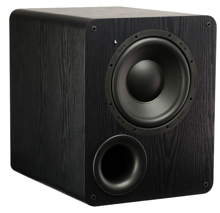 pb1000,home theater subwoofers