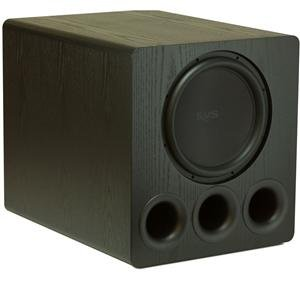 pb13,home theater subwoofers