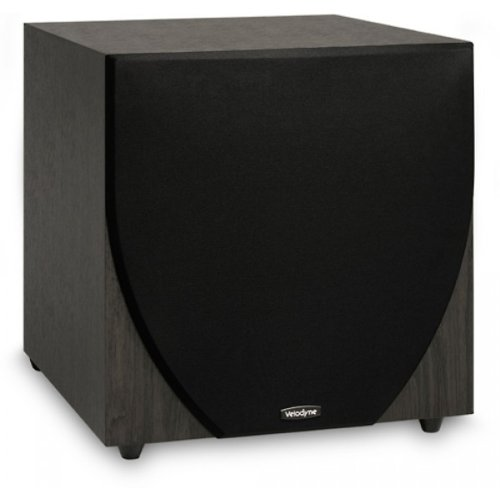 velodyne eq12,home theater subwoofers