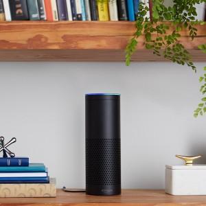 Amazon Echo-2