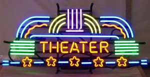 Home Theater Signs-1